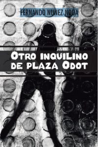 Fernando Nunez-Noda novel